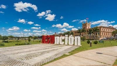HOY / Paraguay, en la lista de mejores países democráticos para mudarse después de la pandemia de COVID-19