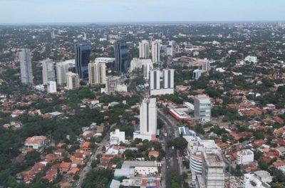 Paraguay es uno de los mejores países para vivir tras la pandemia