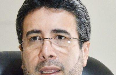 Mayoría del Jurado respaldó a juez  denunciado por censurar a la prensa