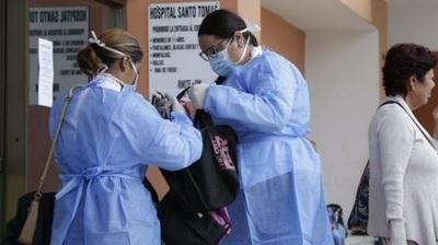 Confirman muerte por Coronavirus de una funcionaria penitenciaria en CDE