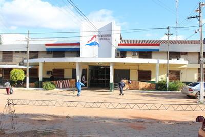 Preocupa lento proceso de resultados de muestras de coronavirus tomadas a presos de Tacumbú