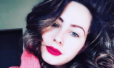 Rosana Tymoszuk reveló el look que usa luego de su accidente